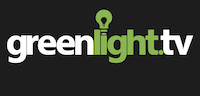 Greenlight TV